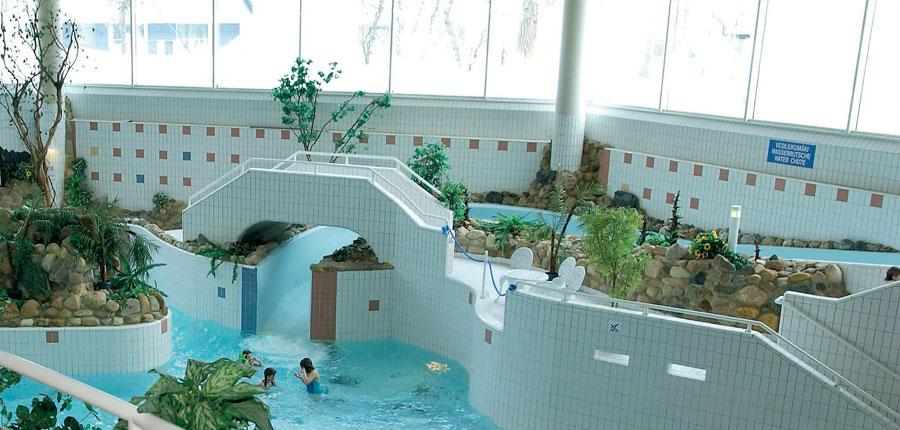 finland_lapland_saariselka_holiday_club_spa_hotel_indoor_pool.jpg